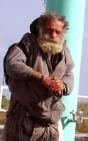 homeless-man-close-up